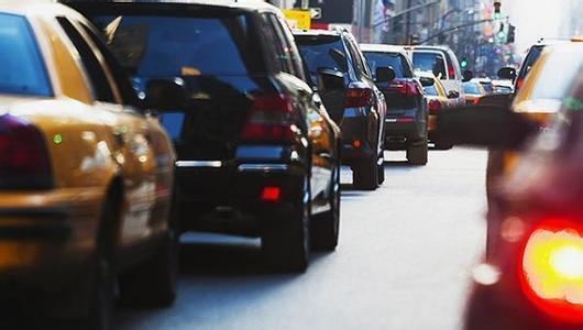 Tada母公司MVL:融资500万美元发展网约车服务