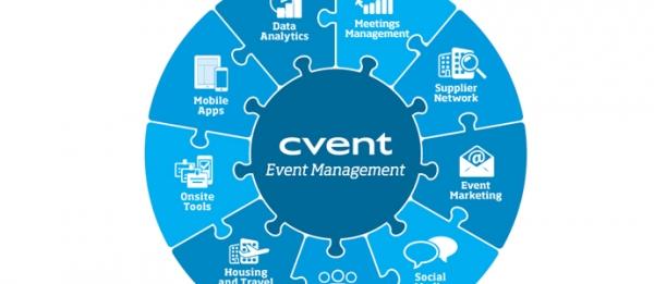 Cvent:旅游和会议技术供应商与Lanyon合并