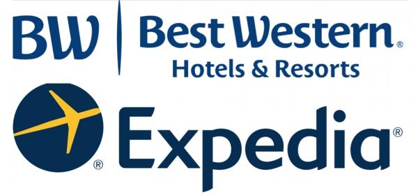Expedia:全新业务线,首签Best Western