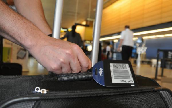 IATA:旅客年度调查报告 希望技术引领行程