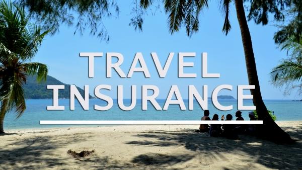 旅游保险:如何有效支撑品牌定位的五大建议