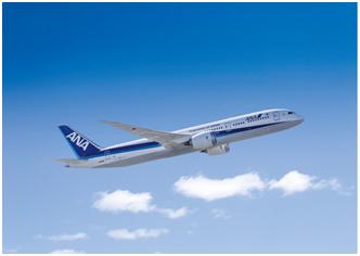 飞猪:国际航司伙伴再添猛将 全日空航空入驻