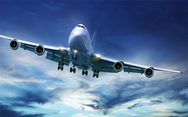 波音:今年飞机总交付量跌超40% 8月骤降72%