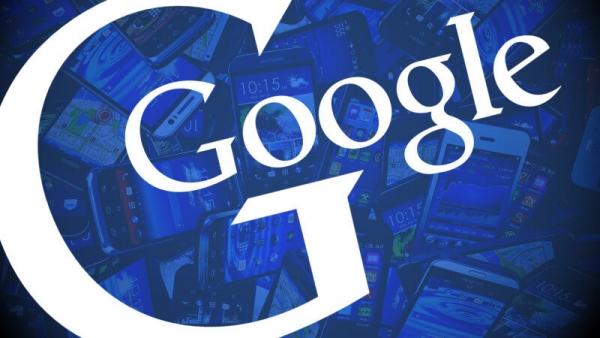 Google:揭秘其旅游业务规模超Expedia两倍