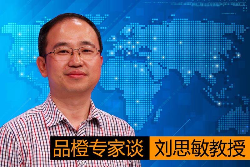 刘思敏: 中国人游南极 既是炫耀更是认知世界