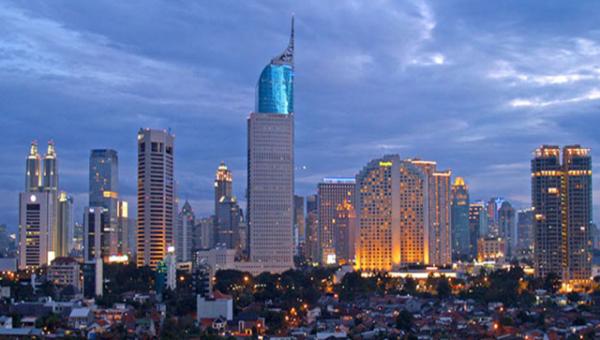 MG:获Northstar投资 印尼旅游市场被看好