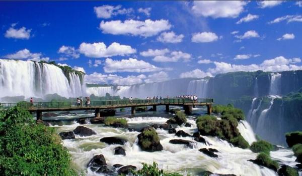 途牛:APEC峰会秘鲁举行 赴南美游急速升温