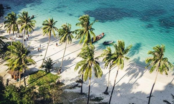 Sojern:分析亚太地区游客的多样化特征