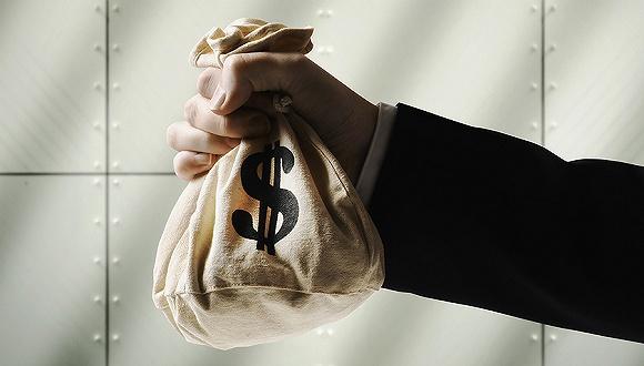 """在线旅游:从""""烧钱""""抢客源到直接争利润"""