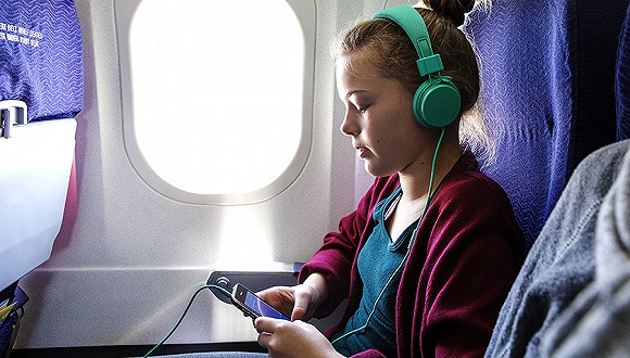 空中Wi-Fi:在国内航司中业务的现状与未来
