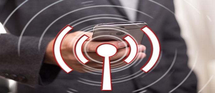 运营商:领头航空互联网新模式 加速机上Wi-Fi