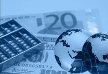 23部门:促进消费扩容提质 加快形成强大国内市场