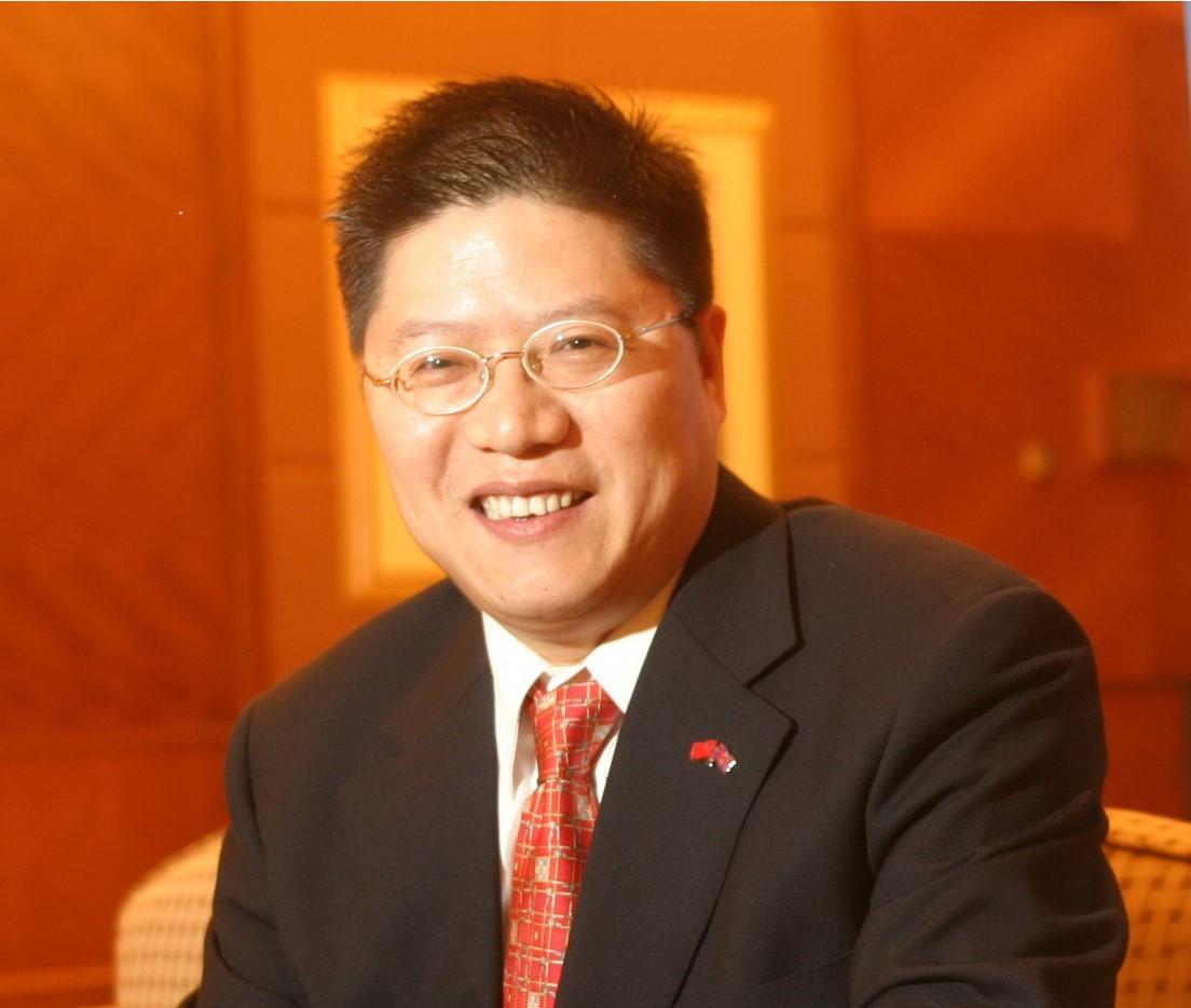 严彪:催热互联网保险 荣任华泰财险电商CEO