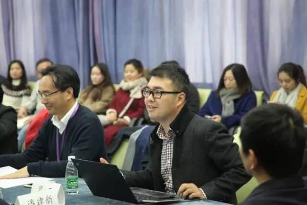 观点汇集:从旅游视角看中国国家形象传播