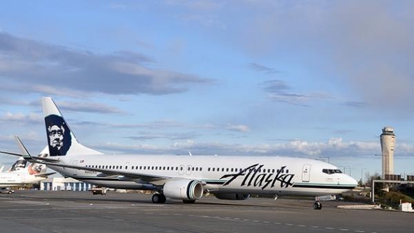 阿拉斯加航空:完成对维珍航空26亿美元的收购
