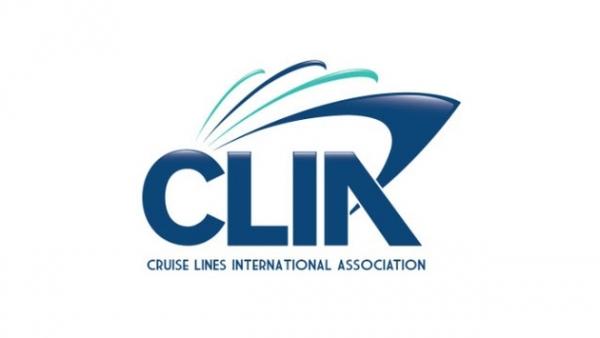 CLIA:宣布暂停驶离美国港口的邮轮业务30天