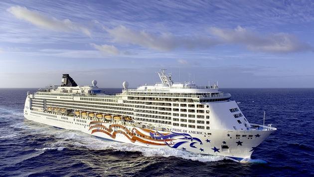 邮轮新线:挪威和皇家加勒比同时开启古巴航线