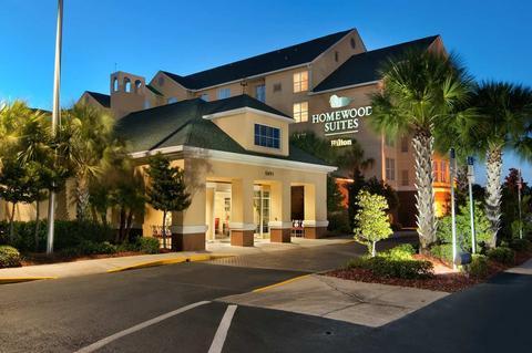 Xenia:处理非核心资产 1.19亿美元出售4家酒店