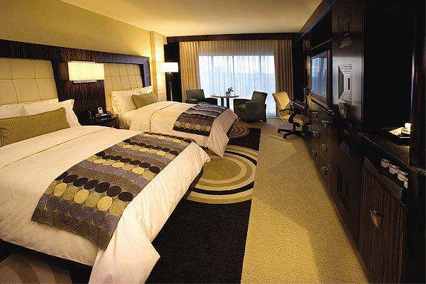 酒店:大多数经营者忽略的影响收益的因素