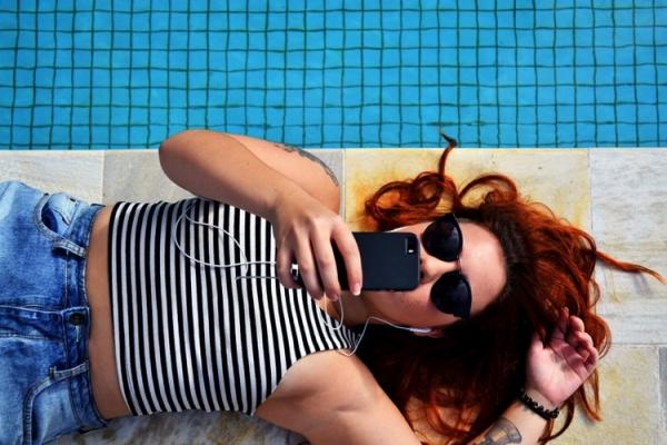 旅行社2020:图解旅行社的未来将何去何从