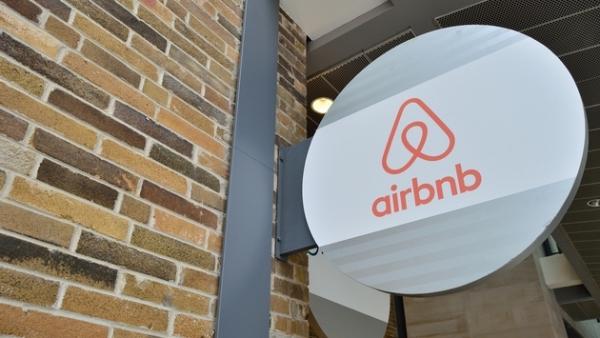 Airbnb:库存比世界前五大酒店品牌总和还多