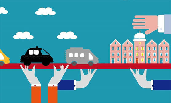 """Airbnb入华:分享经济沦为""""二房东""""的吸血机"""