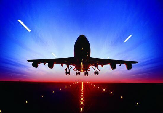 綦琦 :航空公司发展需要不断调整战略