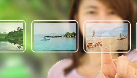 世界经济论坛:发布2017年旅游业竞争力报告