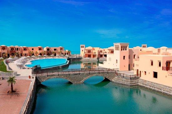 罗塔娜酒店:到2020年在阿联酋增4360间客房