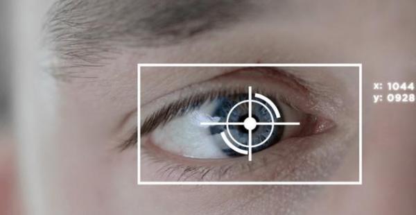 Oculus:收购眼球追踪创业公司 用眼睛操控VR