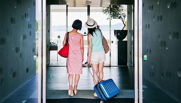 平安:整合不动产酒店资源 拓展旅游度假业务