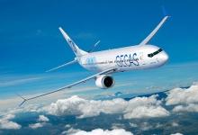 波音737MAX:墜機事件20個月后首次載客試飛