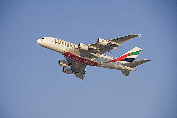 Sabre:助力阿联酋航空 优化推销增强旅客体验