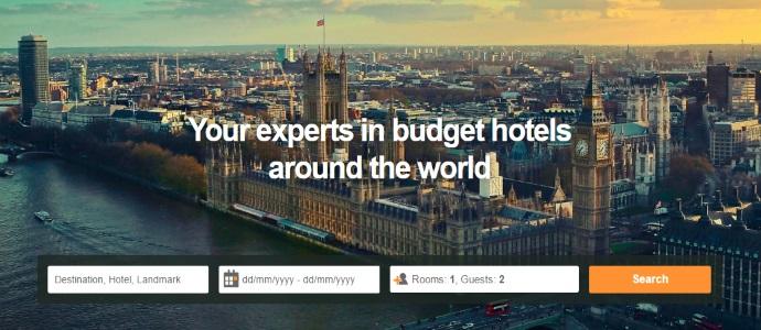 eDreams Odigeo:收购住宿服务商BudgetPlaces