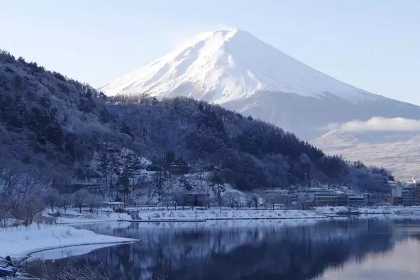 冬季旅游旺季来临:黑龙江提前整顿雪乡民宿