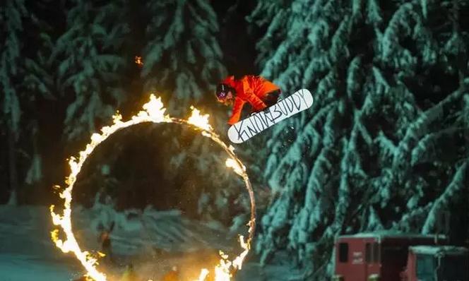 研究:如何助力国内滑雪场华丽变身旅游目的地