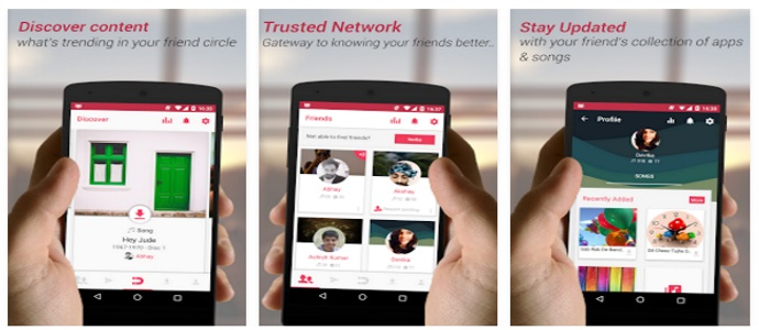 Ixigo:收购App Reach,拓展移动商务领域