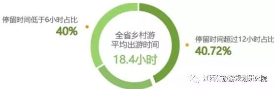 jiangxi170109f