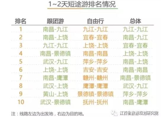 jiangxi1710109d