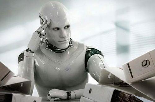 华夏幸福:宣布中标安徽肥东机器人小镇项目