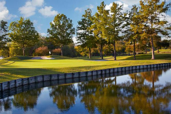 ClubCorp:美私人高尔夫乡村俱乐部寻求出售