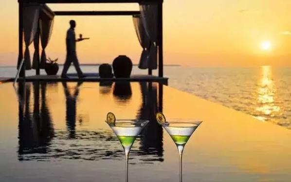 调查:旅游者幸福感不一定与花费有必然关系