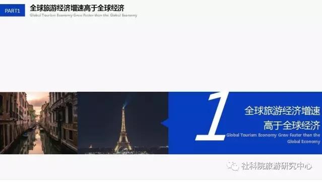lvyoujingji170109r