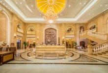 美团点评:与维也纳酒店集团达成战略合作