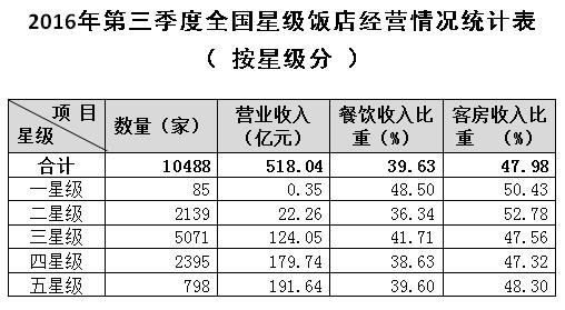 xingji170110c