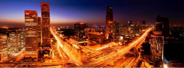 新一线城市:消费升级、发展旅游成重点