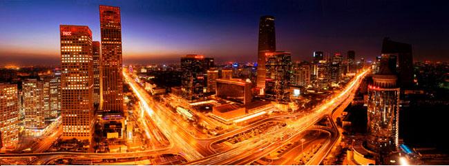 """""""新一线城市"""":春节旅游消费能力直逼北上广深"""