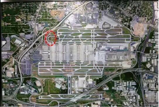 航空枢纽:建设多机场协同 阿联酋美国的经验