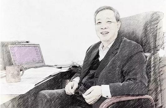 张润钢:2016年度中国住宿行业年终综述
