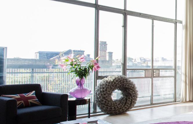 雅高:对共享经济的投资将助其对抗Airbnb